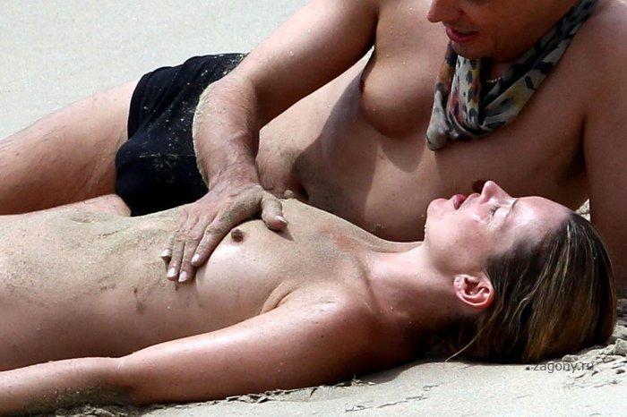 Kate Moss (10 фото)