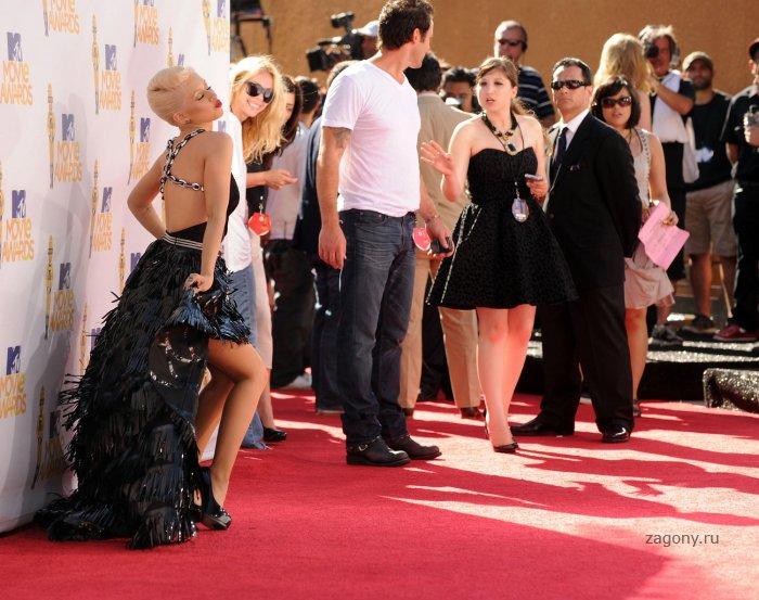 Christina Aguilera (20 фото)