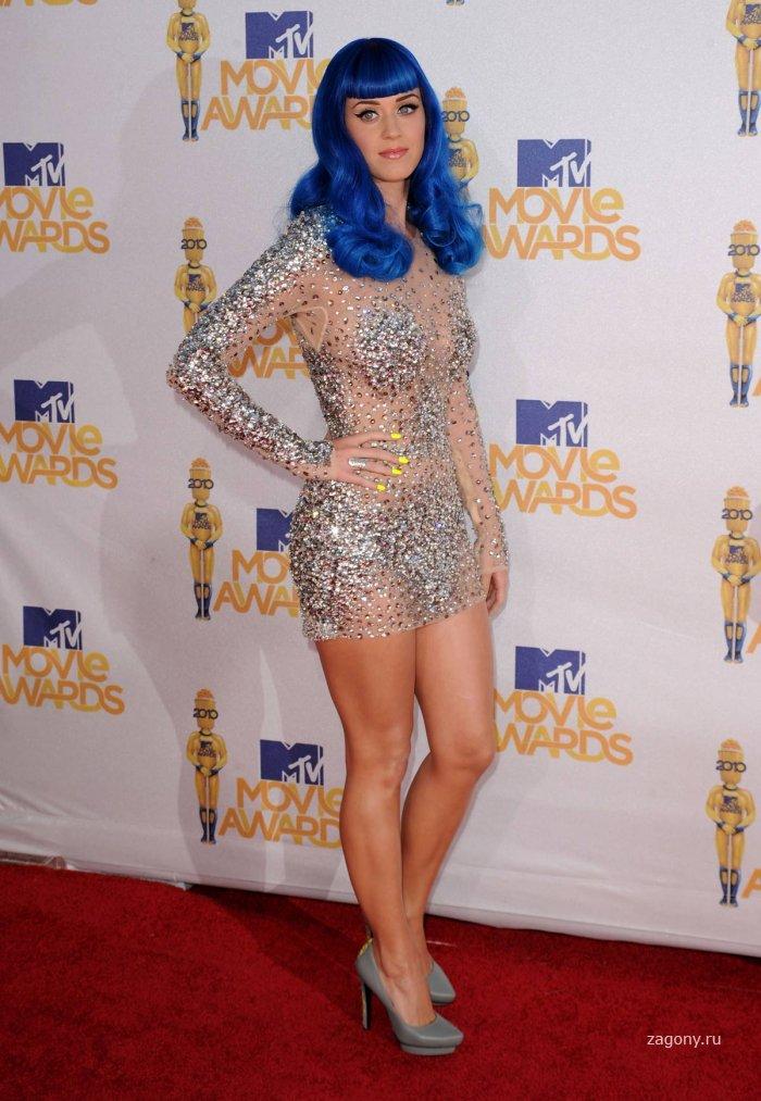 Katy Perry (15 фото)