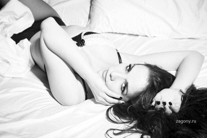Natalia Oreiro (7 фото)