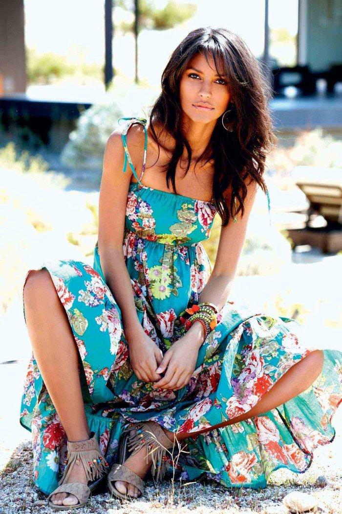 Emanuela de Paula (13 фото)