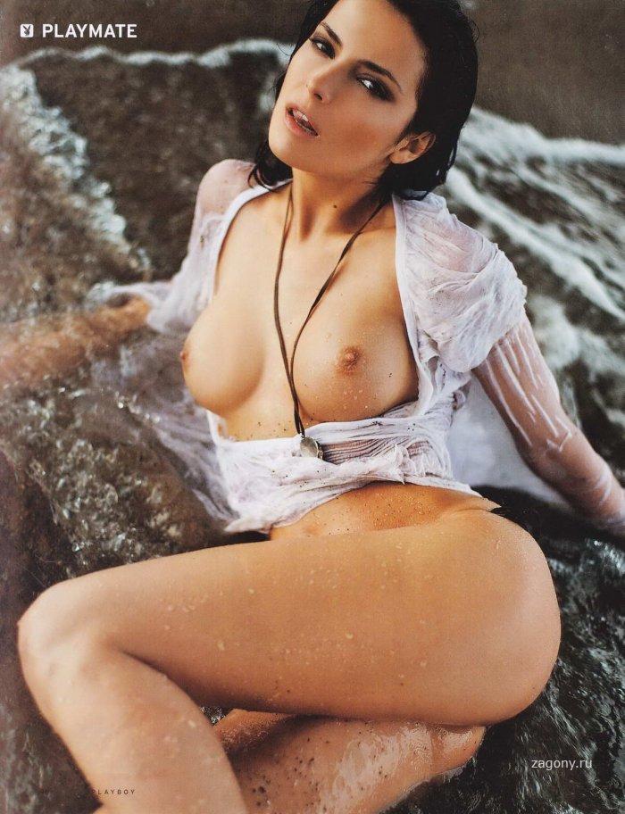 София Сарочинская (7 фото)