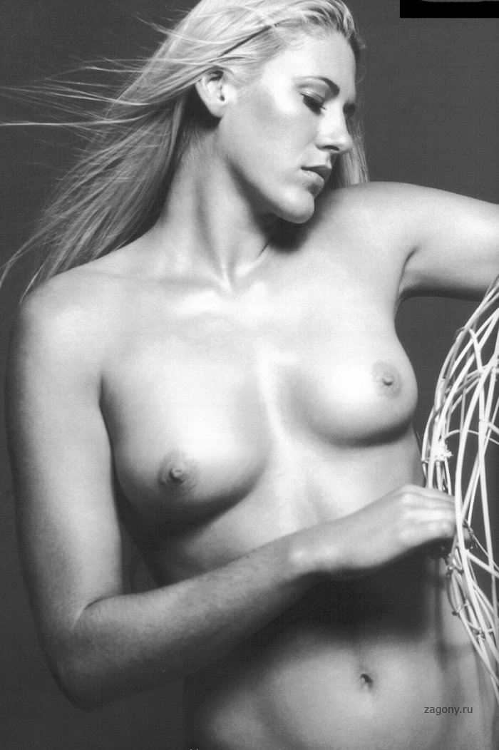 Лорен Джексон (20 фото)