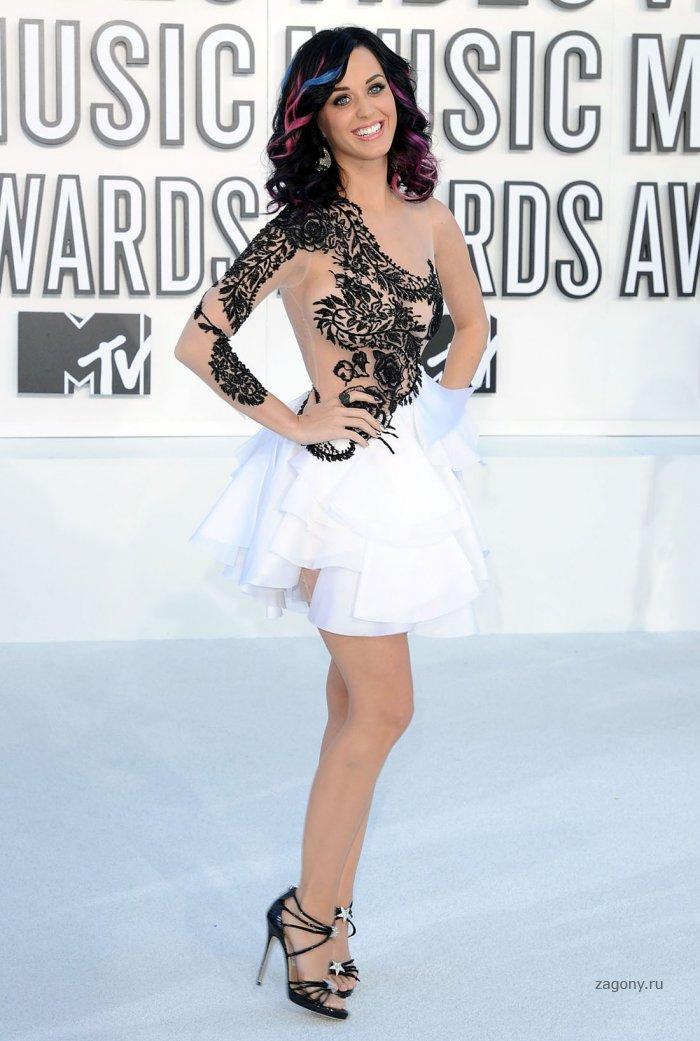 Katy Perry (16 фото)