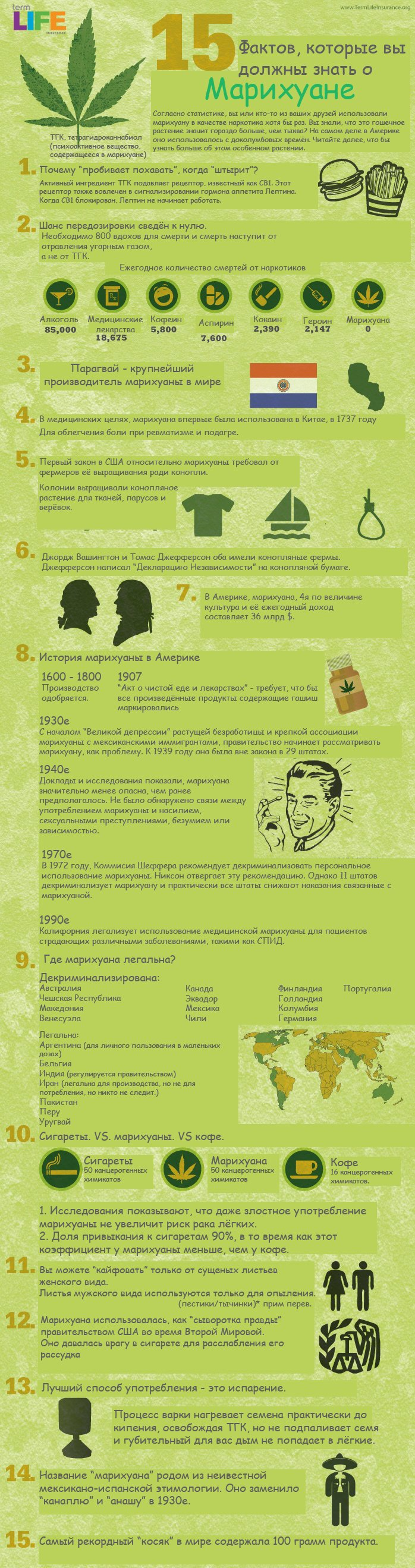 Доказанные факты о марихуане рецепт шоколадных кексов с марихуаной