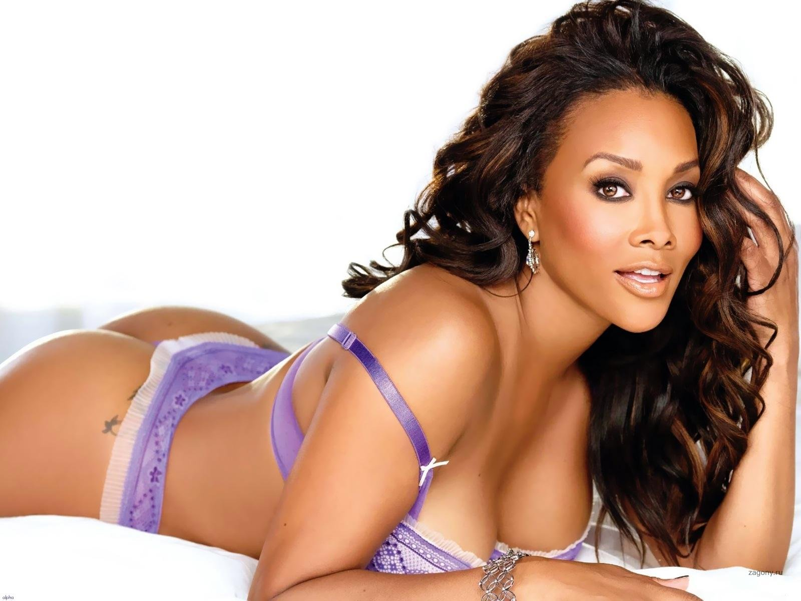 Star sparxxx vivica fox topless galleries tits pussy