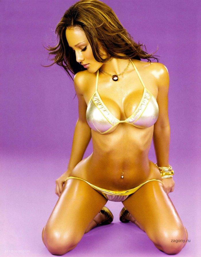 Brittany Dailey (20 фото)