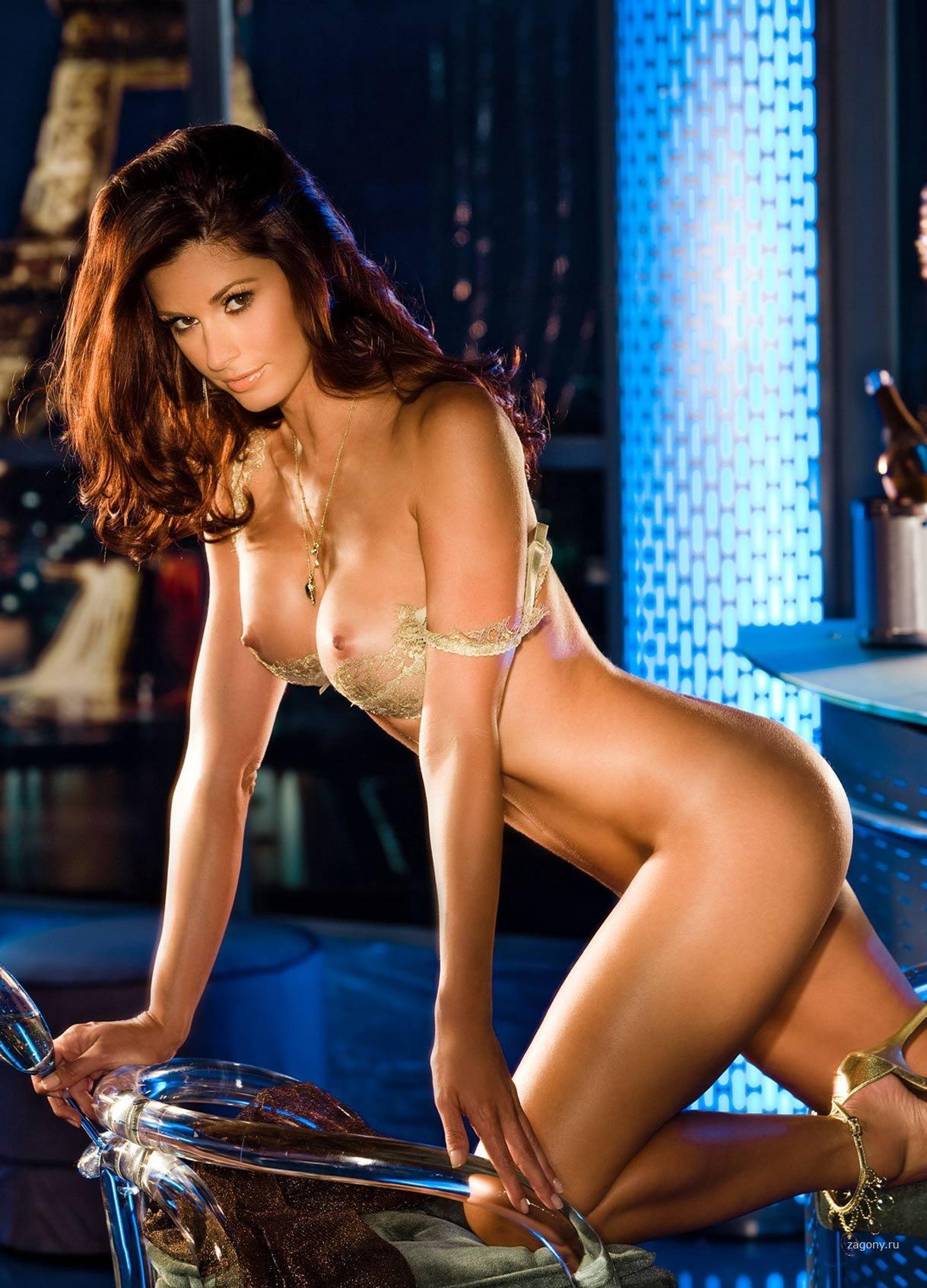 jaime-edmondson-fucked-topless-pictures-upset-aishwarya