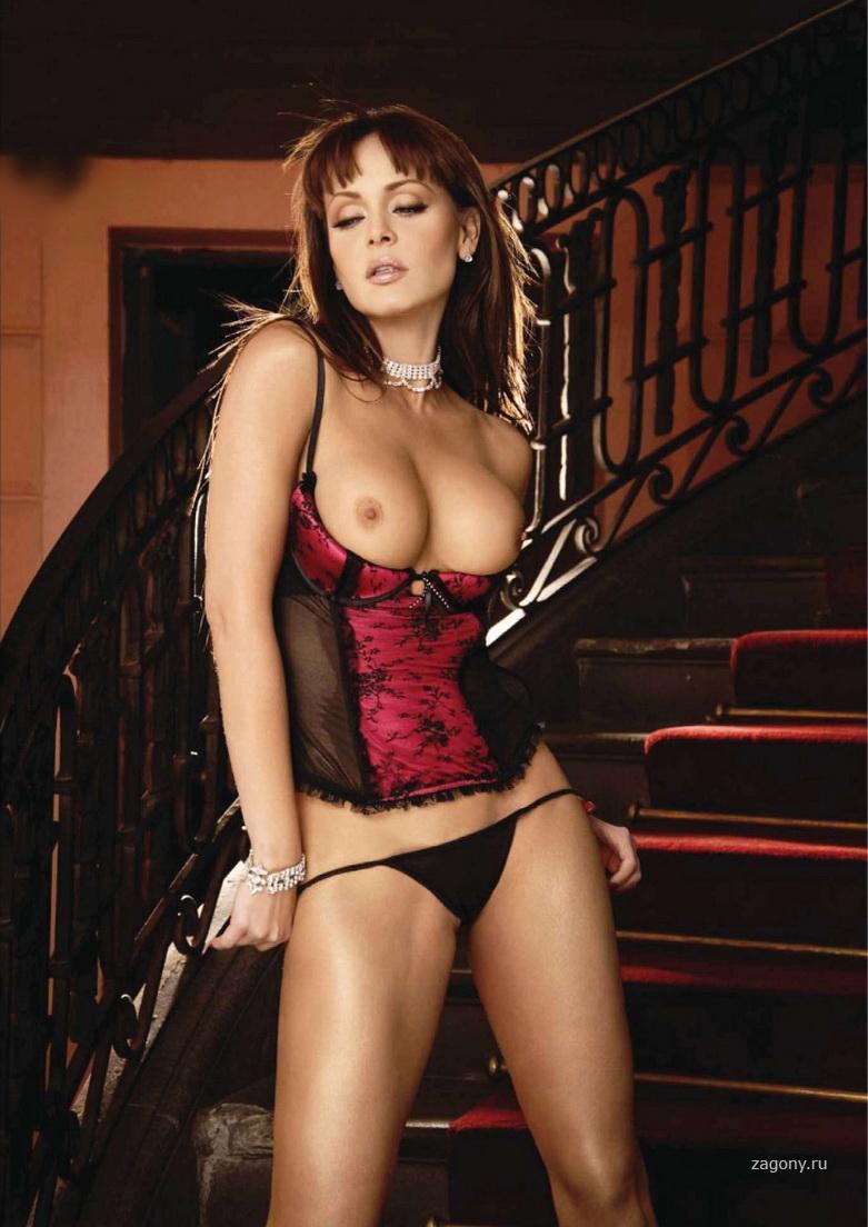 gabriela-spanic-sexy-porn