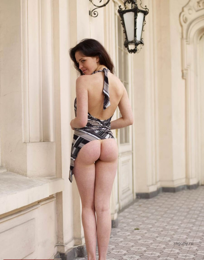 Даша Астафьева (11 фото)