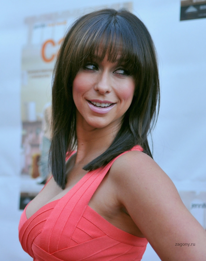 Jennifer Love Hewitt (20 фото)
