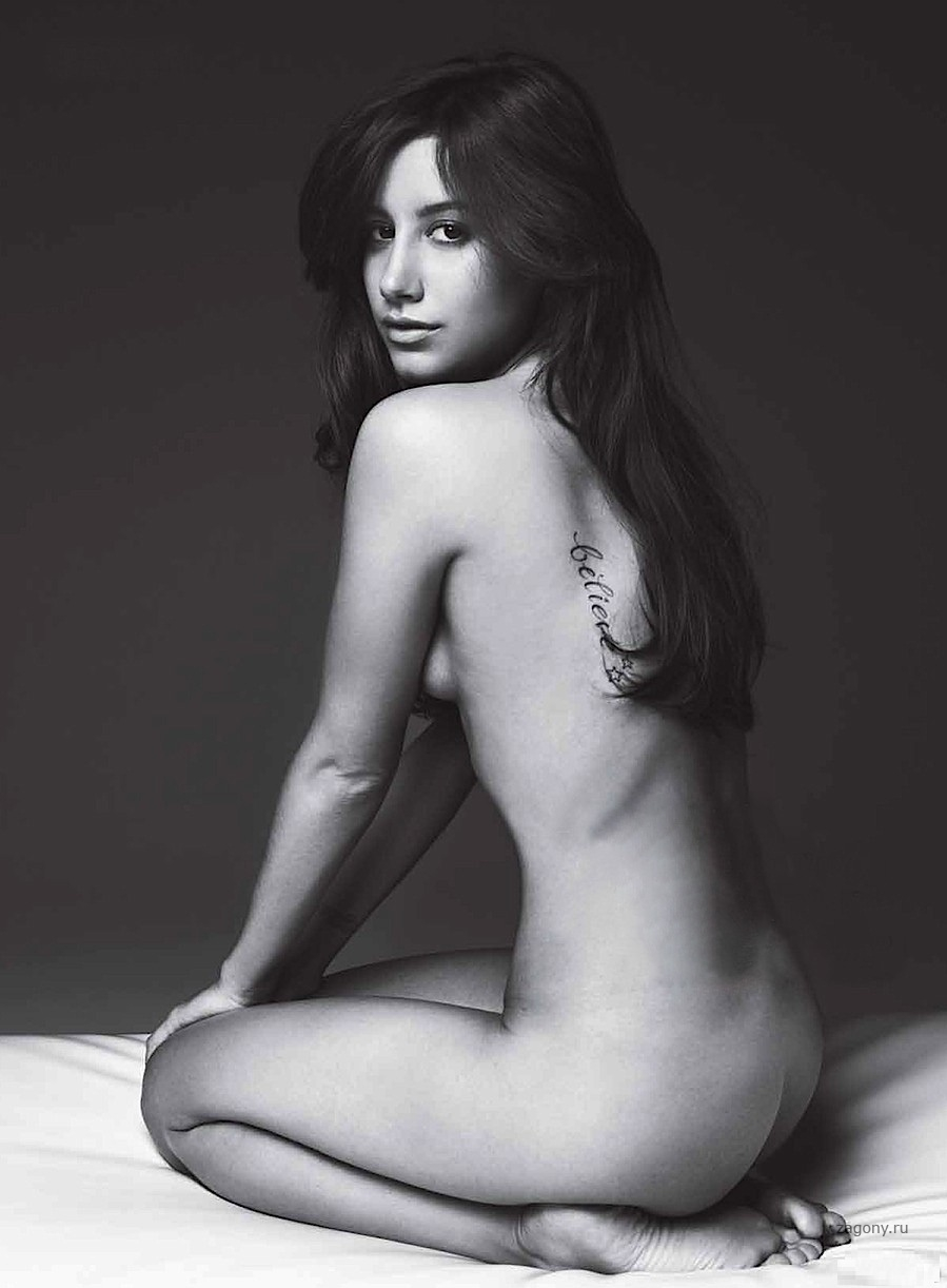 Bridget moynahan hot nude, boy touching to girl nude areas