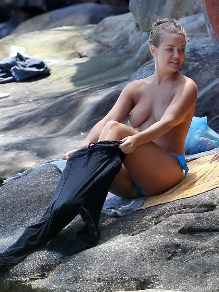 Anal lara bingle porn videos hot porn photos