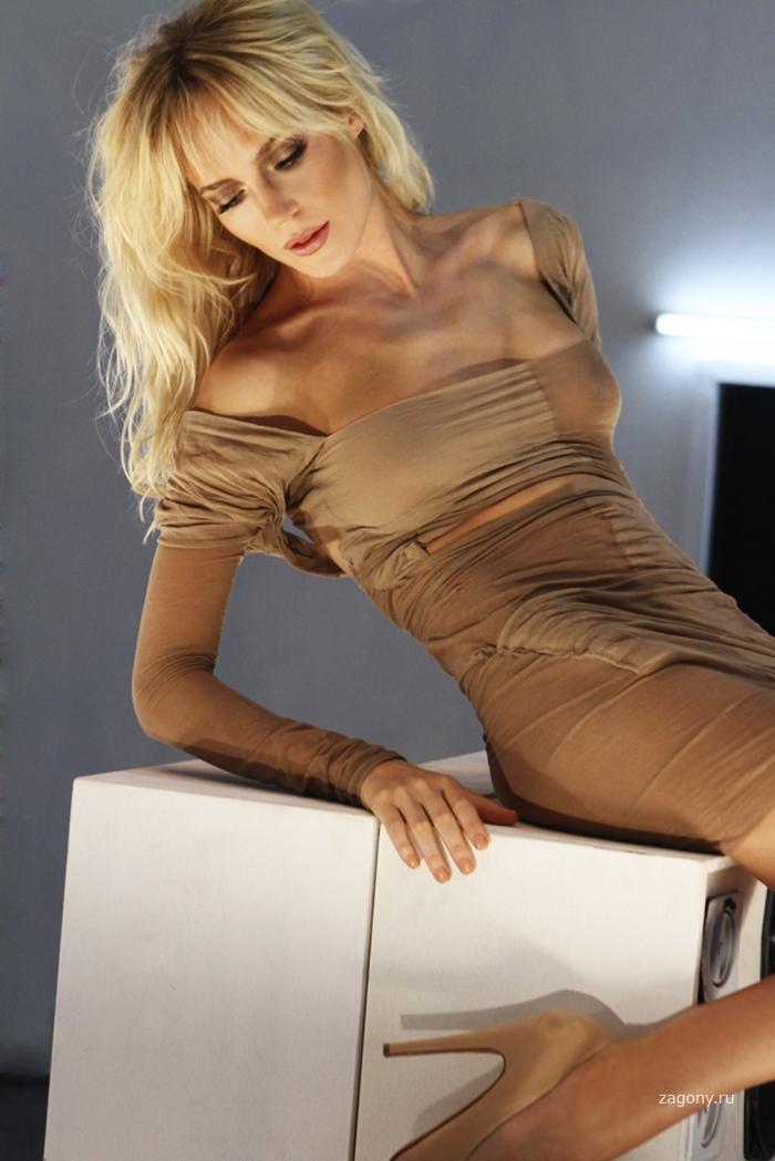 Наталья Ионова (20 фото)