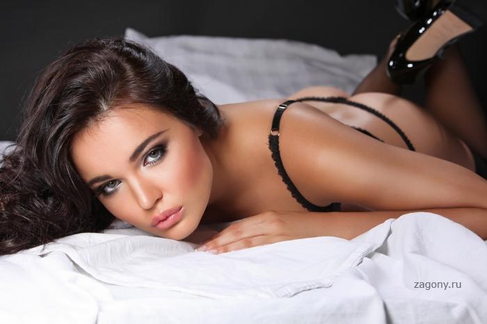 Инесса Тушканова (20 фото)