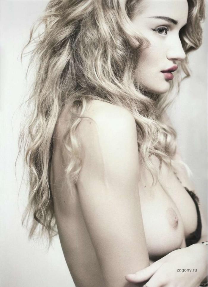 Рози Хантингтон-Вайтли (15 фото)