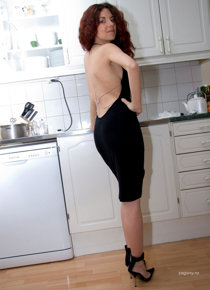 Анна Плетнева (20 фото)