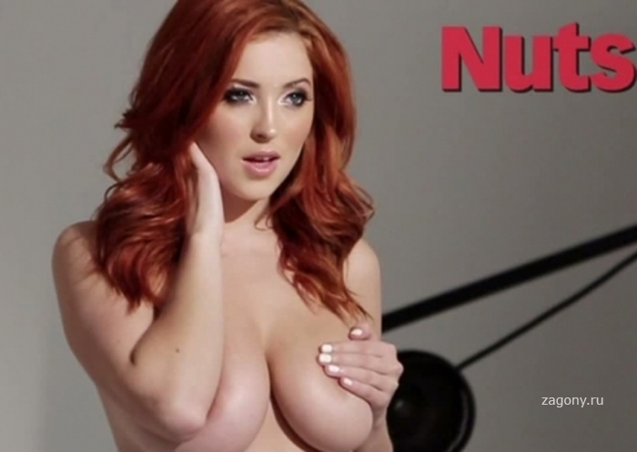 Lucy Collett and Leah Francis (17 фото)