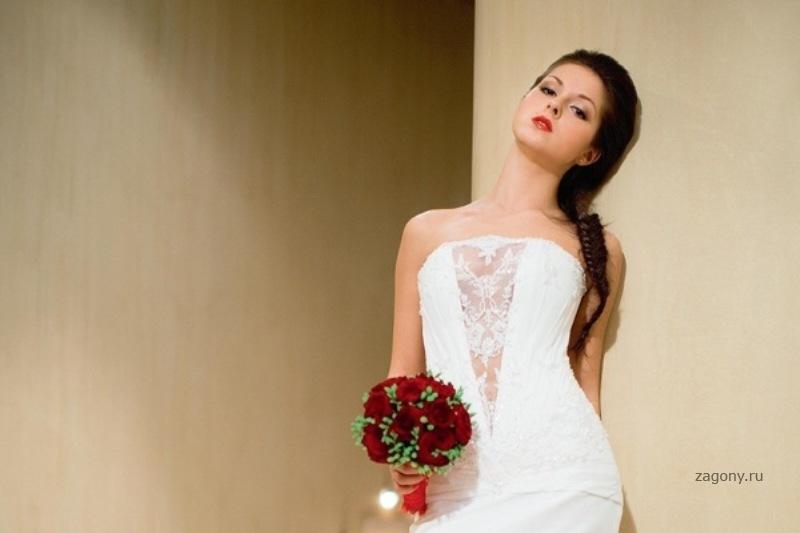 общая нюша устроила фотосессию накануне свадьбы символ нового