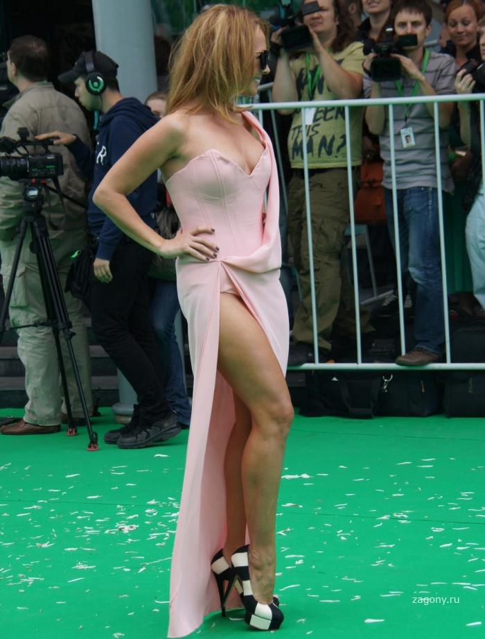 Жанна Фриске (20 фото)