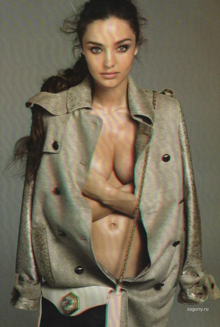 Миранды Керр (19 фото)