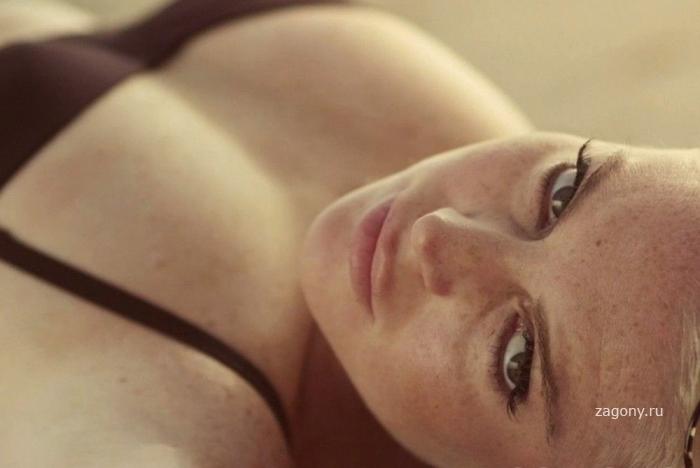 Lindsay Lohan (10 фото)