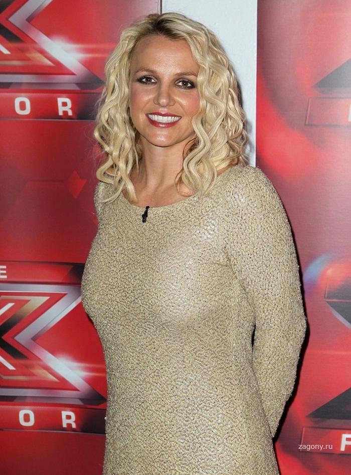 Britney Spears (15 фото)