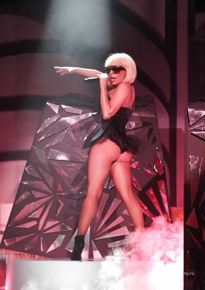 Леди Гага (135 фото)
