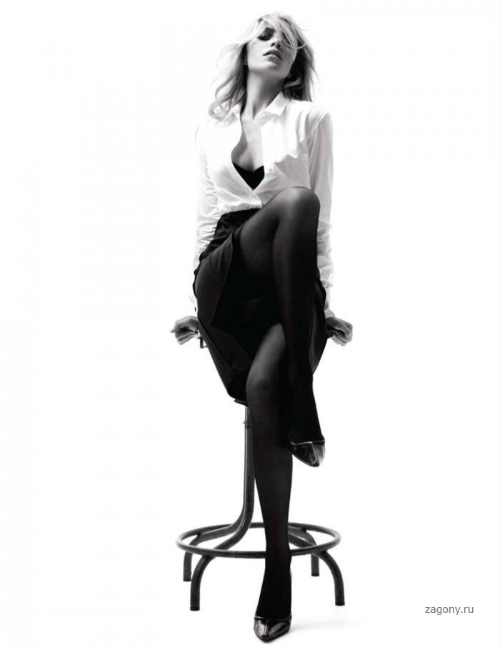 Abigail Clancy (15 фото)