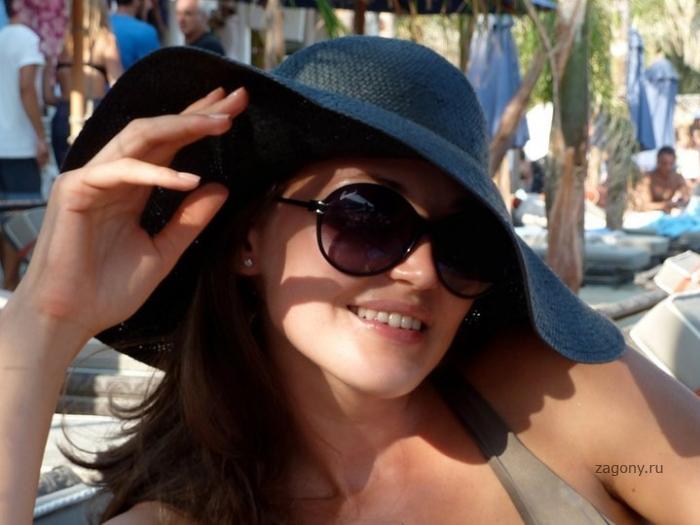 Ирина Шадрина (15 фото)