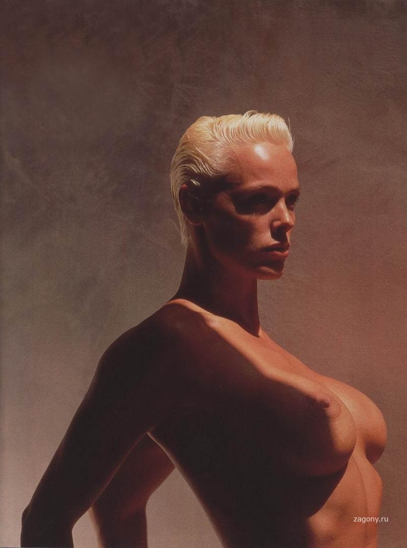 Brigitte nielsen boob size, vt same sex marriage