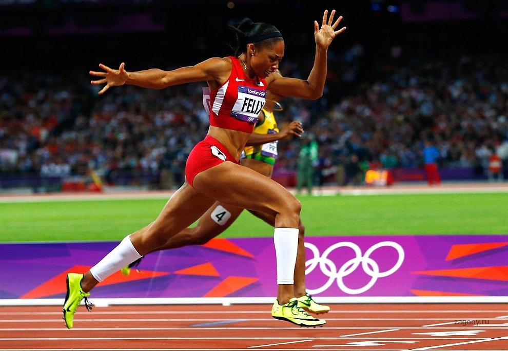 Олимпиада спорт картинки