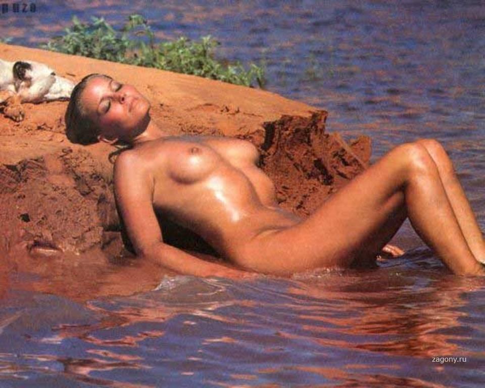 bo-derek-fucked-hardcore-blackhaired-white-women-nude