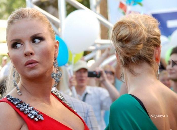 Аня Семенович (15 фото)