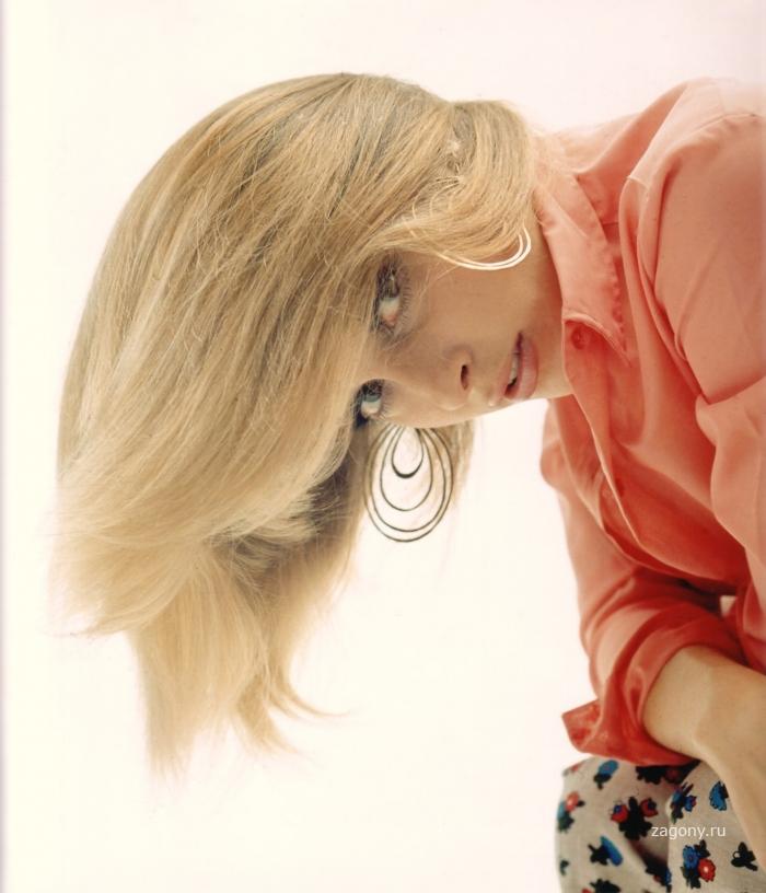Шерон Тейт (20 фото)