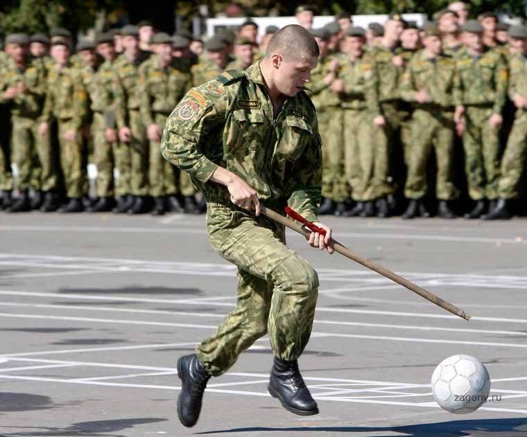 кутчера суббота в армии картинки здесь