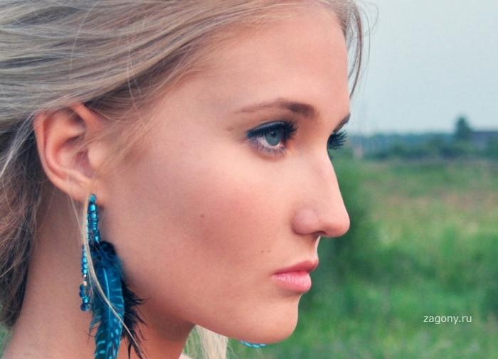 Анастасия Янькова (20 фото)