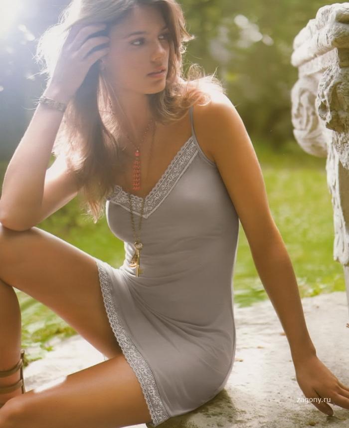 Yesica Toscanini (15 фото)