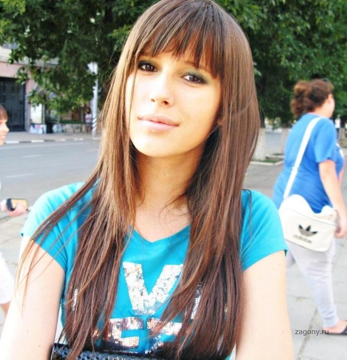 Elvira T (15 фото)