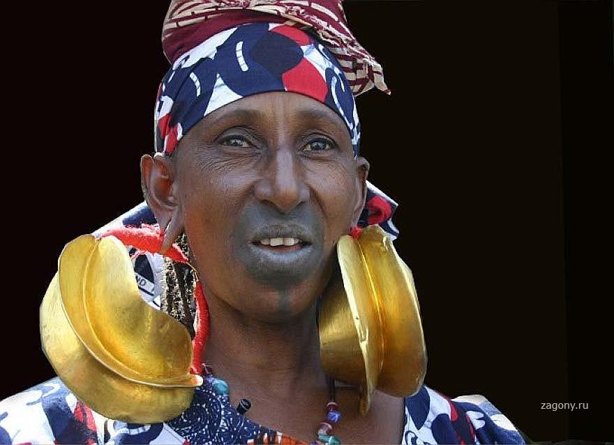 чтобы форма фульбе народ фото больше года сальма