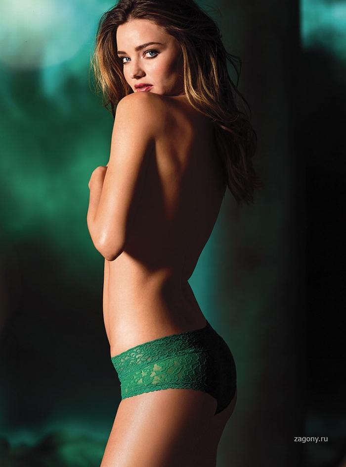 Miranda Kerr (17 фото)