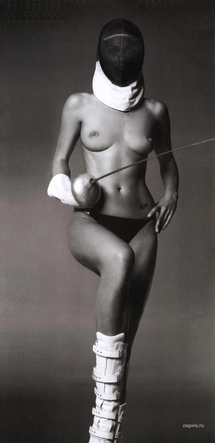Франческа Пичинини (20 фото)
