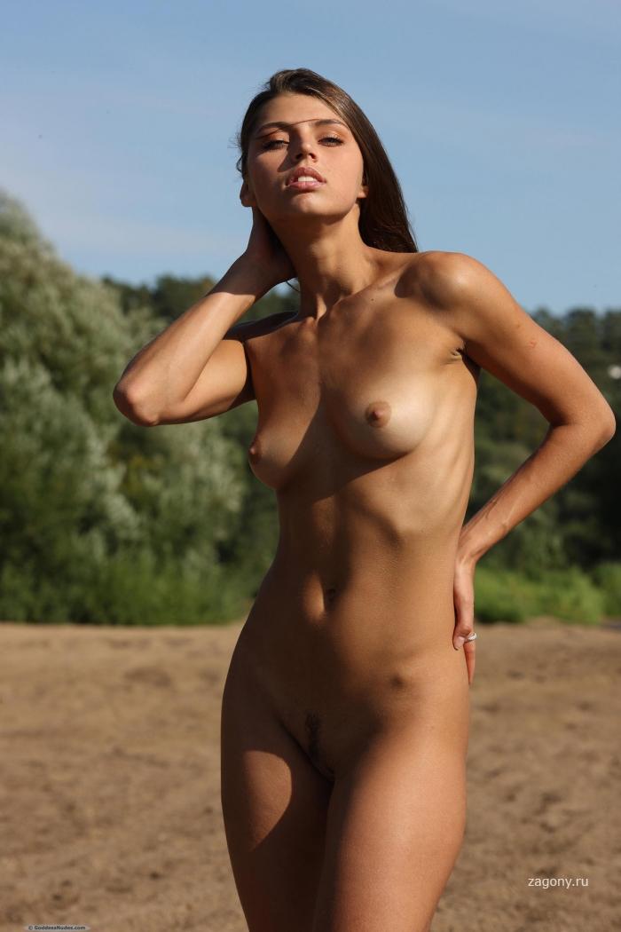 Валентина Колесникова (19 фото)