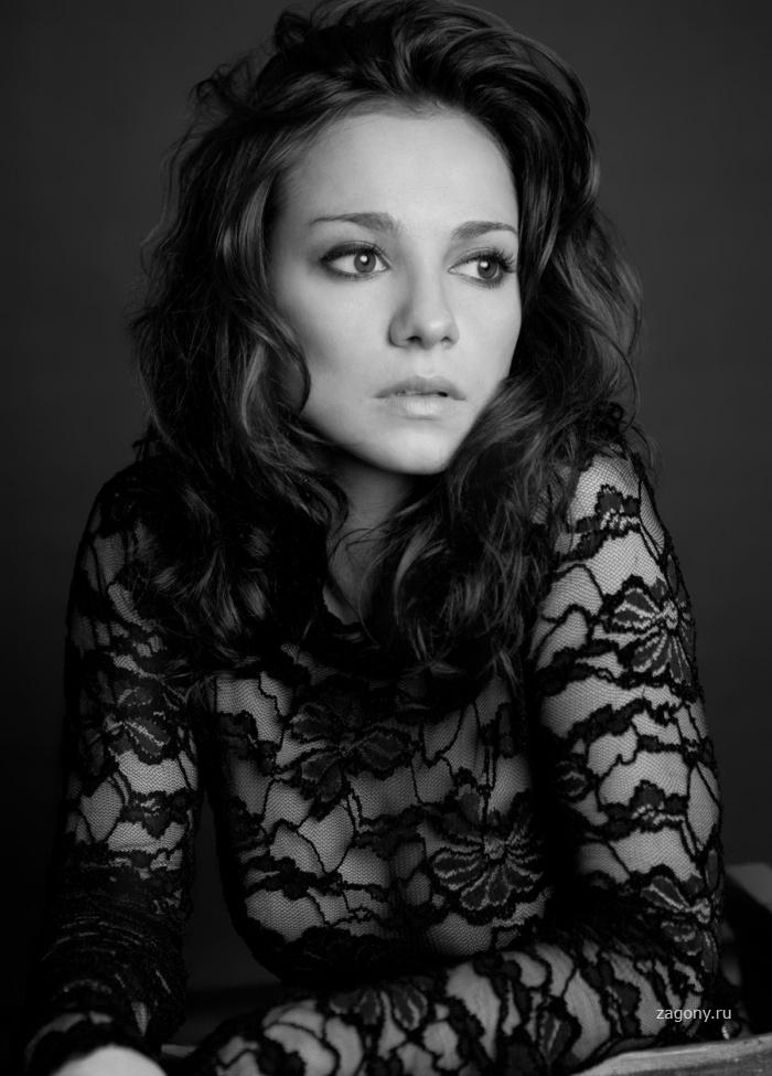 Светлана Светикова (20 фото)