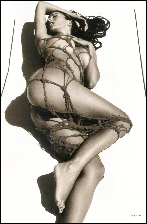 Randi ingerman naked, best sex things for girls pussy