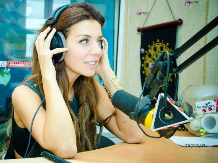 Анюта Седакова (20 фото)