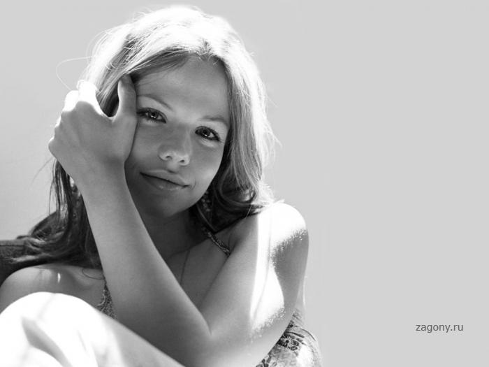 Таммин Сурсок (16 фото)
