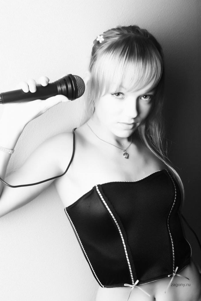 Олеся Астапова (15 фото)