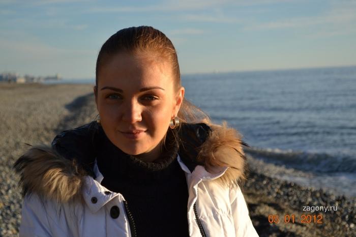 Марина Девятова (15 фото)