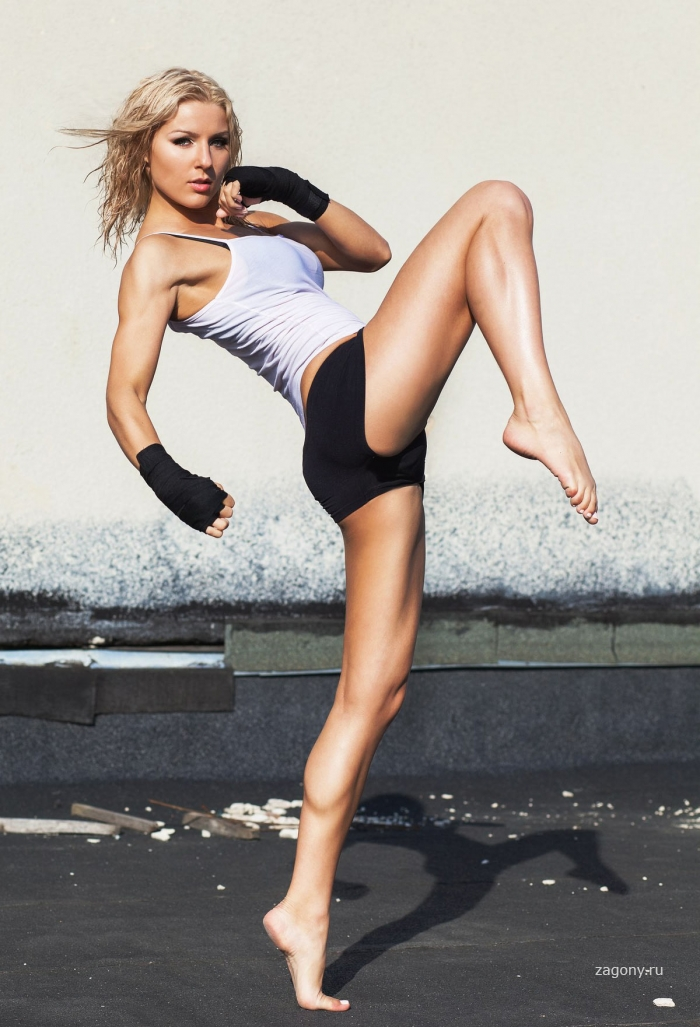 Екатерина Вандарьева (20 фото)
